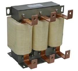 鹰峰 EAGTOP 电抗器系列 输出交流电抗器