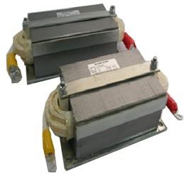 鷹峰 EAGTOP 電抗器系列 內置CT電抗器