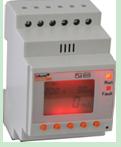 安科瑞 ARCM系列火灾监控装置