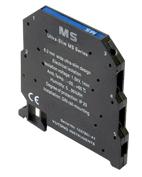 宇通 MS6041隔离配电器