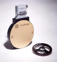 西特 SLIM Tach RL67增量(磁阻原理)重载型编码器