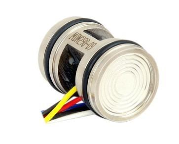 麦克MDM290压阻式OEM差压敏感元件
