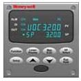 UDC3200 通用數字控制器