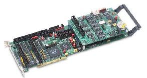Delta Tau PMAC PCI  I型八轴控制卡