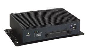 Ubiqconn攸泰科技 MPC-900 DVR 专业型电脑
