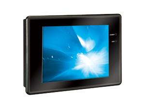 攸泰科技 APP-084 专业型平板电脑