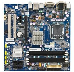 Ubiqconn攸泰科技 ATM-Q45G 工业级主机板