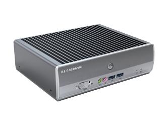 Ubiqconn攸泰科技 VEDA 专业型电脑