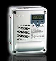 新时达-step iAStar AS300系列 门机专用变频器