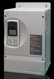 新时达-step iAStar AS320系列 电梯专用变频器
