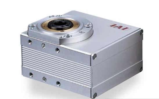 IAI电缸:旋转式电缸