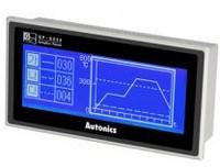 奥托尼克斯  GP-S044 系列 超薄型触摸屏