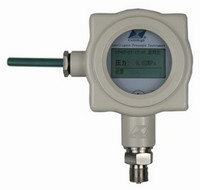 昆仑海岸 JYB-KB-CW1000 无线压力变送器