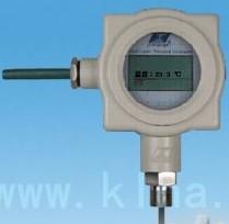 昆仑海岸 JWB-CWPB 无线温度仪表