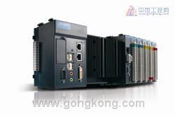 研华 APAX-5000系列 控制器
