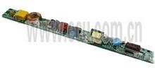 华耀电子 EPL-8W 恒流系列LED驱动电源