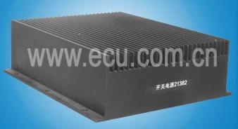 华耀电子 AC-DC模块电源