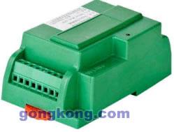 圣斯尔 CE-VJ31、VJ41 交流电压电量隔离变送器
