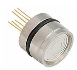麦克  MPM280Ti 型   全钛耐腐蚀 OEM 压力敏感元件