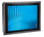 Ubiqconn攸泰科技 APP-126 专业型平板电脑