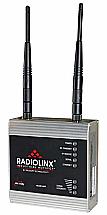 ProSoft RLXIB-IESC  RadioLinx® 系列工业802.11abg串口以太网客户端电台