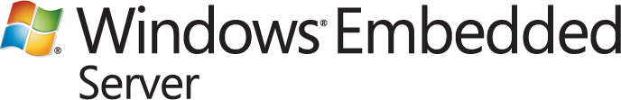 Microsoft  Windows Embedded Server  服务器操作系统