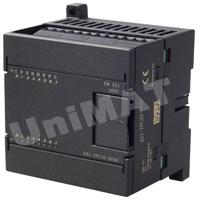 亿维  UN 231-7PL22-0XA0 EM 231热电偶16路输入测温模块