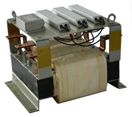 鷹峰 EAGTOP 濾波器系列 dv/dt濾波器