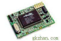 广州博控 RCM2300 核心模块