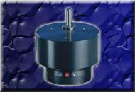 novotechnik GP系列 角度传感器