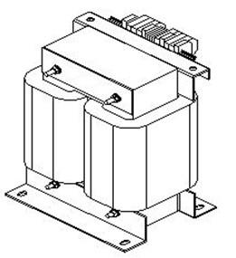 安科瑞   AITR系列隔离变压器