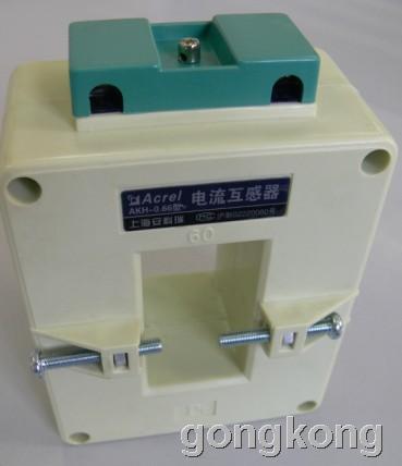 安科瑞  AKH-0.66P系列  保護型電流互感器