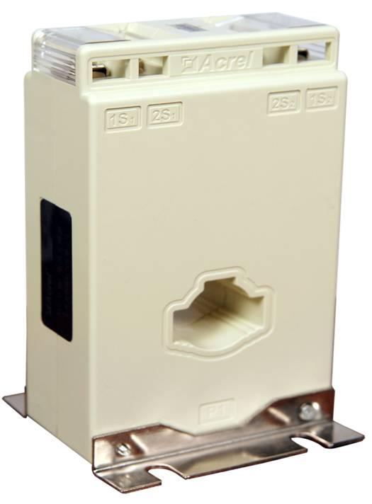 安科瑞 AKH-0.66S系列 雙繞組型電流互感器