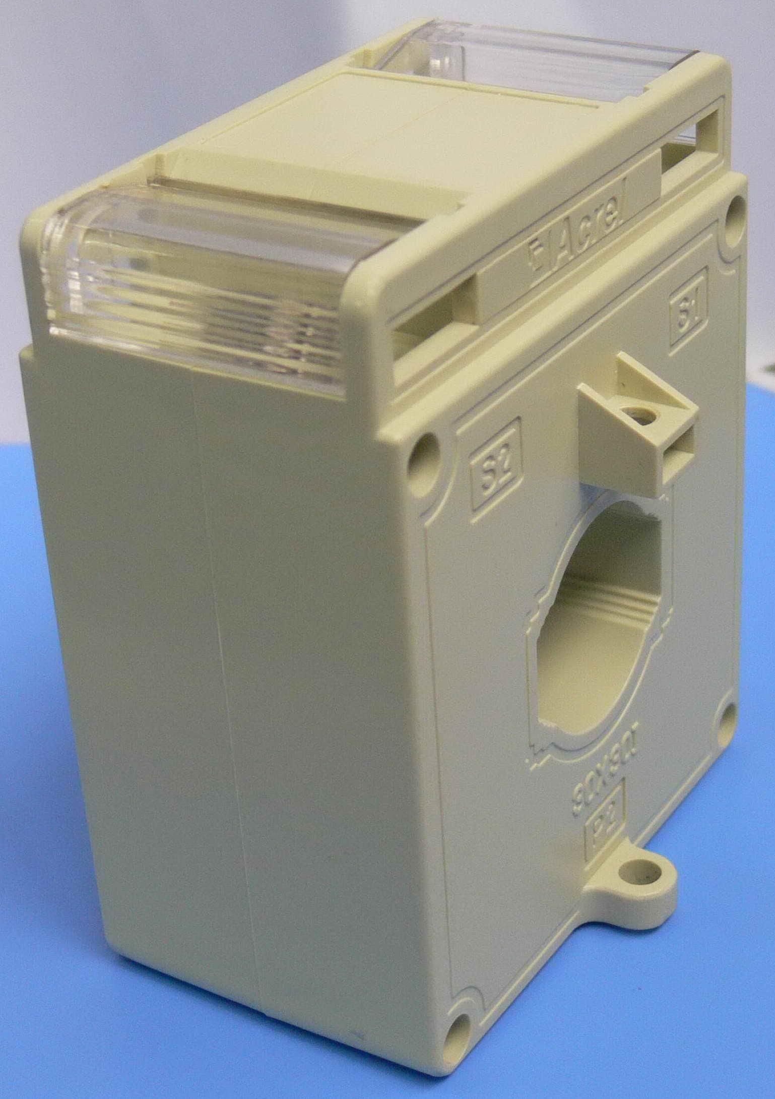 安科瑞 AKH-0.66G 計量型電流互感器