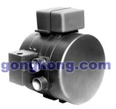 美国Rotron SL系列 设备级再生鼓风机