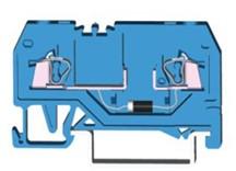 速普  SP215系列  1×1通道二极管端子(中间标记)