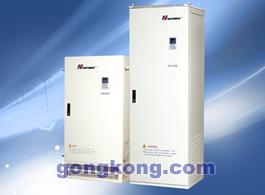 易驱电气 ED3000-FP系列 风机水泵型变频器