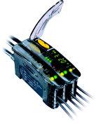 邦纳  D10BFPQ D10BFP D10IPFP D10UNFP D12SP6FV D10BPFG  传感器