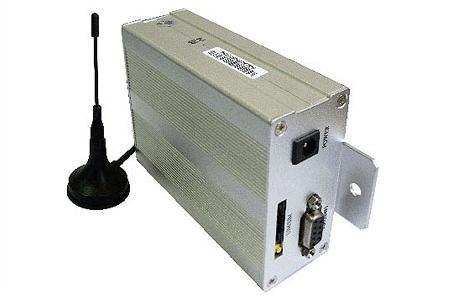 万维盈创 W3101G-ELP 无线数传