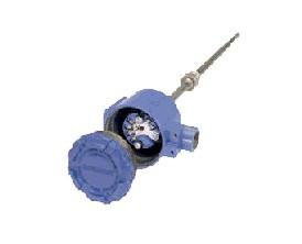 艾默生/罗斯蒙特 248 温度监测装配件