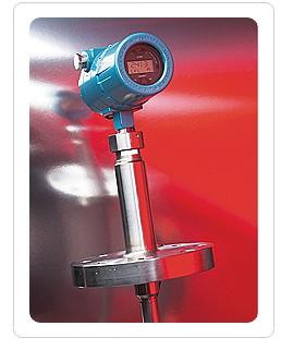 艾默生/罗斯蒙特 3300系列 液位变送器