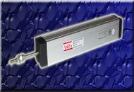 VOLFA  LWF-R2/R5  拉杆式位移传感器