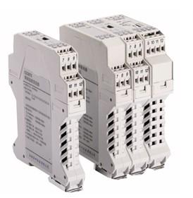 辰竹儀表  CZ3000系列  (通用型)信號隔離器