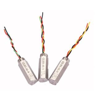 辰竹仪表 现场安装型信号浪涌保护器