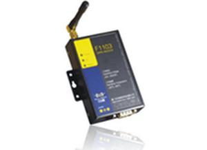 四信通信  F1X03系列  工業蜂窩MODEM