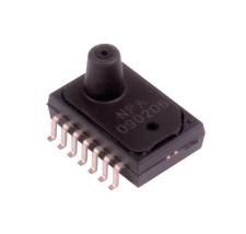 GE NPA 表贴压力传感器