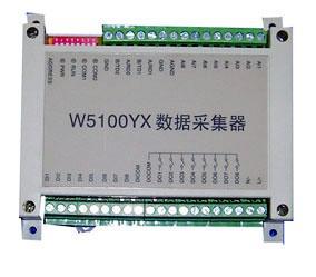 万维盈创  5100YX  通用数据采集器