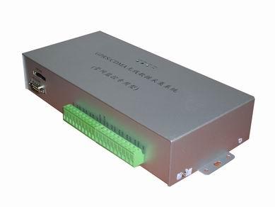 万维盈创 W5100GW-I 数据采集器
