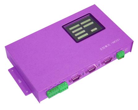 万维盈创 EM035A  ARM一体机