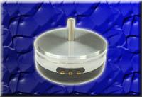 江晶翔 WDS36-FA 角度传感器